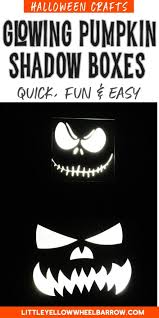 Svg drop shadow using css3. Eerie Glowing Halloween Shadow Boxes Free Svg File Download