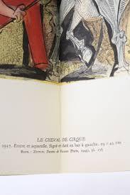 Αποτέλεσμα εικόνας για BOOK PICASSO AND PARIS
