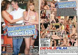 Showing Media Posts for Daughter fuck me first xxx www.veu