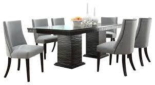 dining room furniture black friday sale. black friday dining room table sale and chairs sets deals furniture