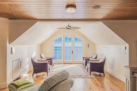 tongue and groove ceiling cost