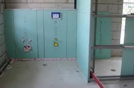 Alle gewünschten objekte sollen untergebracht werden und müssen so angeordnet werden, dass die funktionalität jederzeit gegeben ist. Bad Abdichten Tipps Zur Abdichtung Von Bad Und Badezimmer