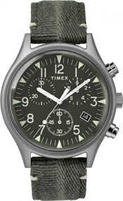 Наручные <b>часы Timex</b> (Таймекс) — купить на официальном ...