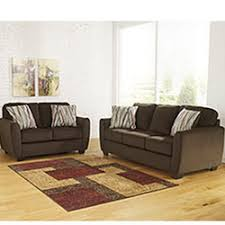 Get It Now Furniture Stores 1278 Main St Green Bay WI