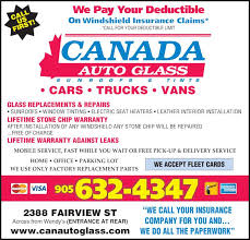 car insurance can be frustrating aviva insurance company of canada