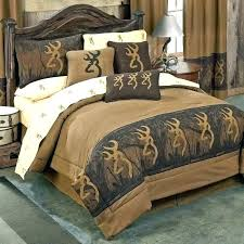 tree bedding sets palm