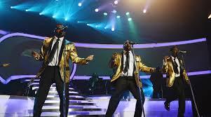 Seating Chart Terry Fator Las Vegas Boyz Ii Men Las Vegas The Mirage