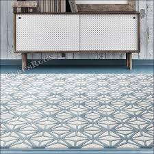 contemporary geometric rugs