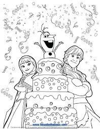 Mickey Mouse Clubhouse Birthday Coloring Pages Best Of 18 Lovely