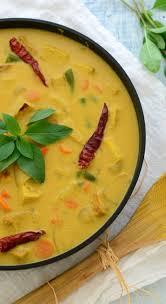 Thai Kitchen Yellow Curry Thai Curry
