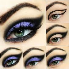 25 best ideas about makeup witch on mermaid fantasy makeup mermaid and mermaid fancy dress mermaid fantasy makeup mermaid fancy
