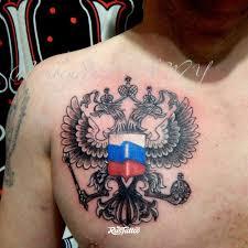 грудь грудь татуировки в ржева Rustattooru