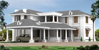 Beautiful Home Pillar Design Photos Pictures - Decorating Design ...