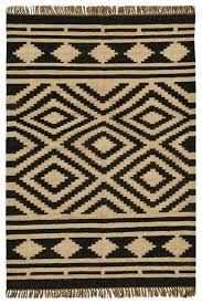 southwestern area rugs motley jute and wool rug beige southwestern area southwestern area rugs tucson