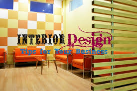 ... Starting Interior Design Business Pretty Inspiration 9 Steps Starting Interior  Design Business ...