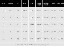 Oysho Size Chart Sey Brand Limited Edition Hoodie Fitcraze Free Shipping