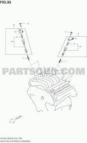 Wonderful nissan cefiro wiring diagram images best image wiring