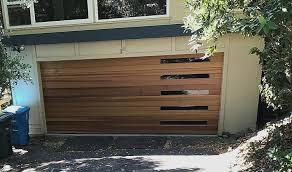 single garage door panel cost fresh artistic garage doors 36 reviews garage door services 1200