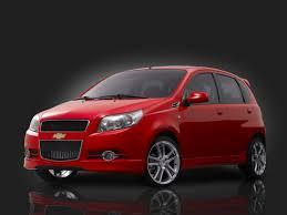 Chevrolet Aveo 1.6   Chevrolet   Pinterest   Chevrolet, Chevrolet ...