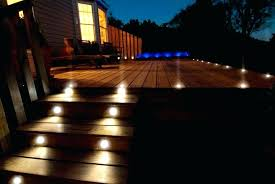 exterior patio lights outdoor deck string lights backyard ideas unique patio lighting unique patio lights outdoor exterior patio lights