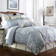 Waterford® Linens Newbridge Reversible Comforter Set | Brad\u0027s Room ...