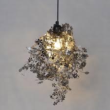 tord boontje lighting. Unique Boontje DIY Artecnica Garland Tangle Pendant Lamp Tord Boontje Design Lampen Gold  Abajur Light Fixtures Hanglamp E27 Bedroom 110V 220Vin Lights From  And Lighting O