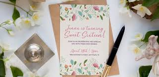 Make Your Invitation 21 Tips To Make Your Own Invitations Save The Dates And Cards