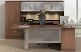 Contemporary fice Desks & Furniture