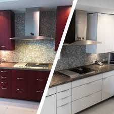 usakitchen custom kitchen cabinet refacing miami