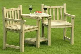 wood patio furniture plans. Diy Wood Patio Furniture Plans