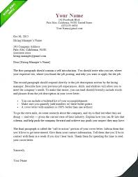 cover letter power words words to use in a cover letter medium small words cover letter