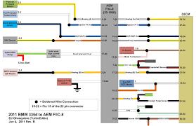 aem fic wiring diagram gooddy org Aem 35 8460 Wiring Diagram aem fic wiring diagram 3 AEM Wideband Gauge Wiring