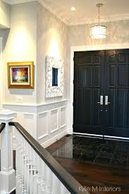What color should i paint my ceiling Revere Pewter Can Use Ceiling Paint On Walls How To Choose Paint Sheen Finish Foyer Front Door Can Use Ceiling Paint Ahtlinfo Can Use Ceiling Paint On Walls Should Paint My Ceiling And What