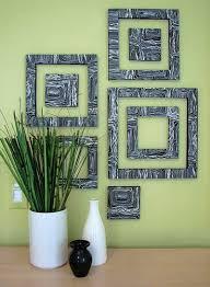 how about orange diy wall art from foam board on foam board diy wall art with how about orange diy wall art from foam board craft ideas