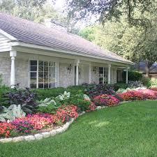 Inepensive Ideas For Backyard Landscaping Top Cheap Garden Ideas