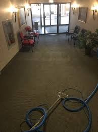 TJS Carpet Clean - Carpet Cleaning - Matteson, IL, United States - Phone  Number - Yelp