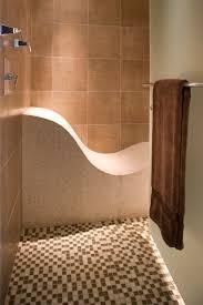 Bathroom Closet Organization Ideas Unique Top 48 Tips For Choosing Shower Tile