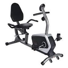 <b>Exercise</b> Bikes: Stay Fit <b>Indoors</b> With <b>Stationary</b> & <b>Recumbent</b> Bikes ...