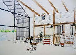 Kitchen Floor Plan Design Tool Kitchen Design Heavenly Galley Floor Plan Layouts 12x12 Interior