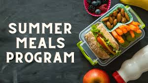 Youth Summer Meals Program Seeks Sponsors | Auburn Examiner