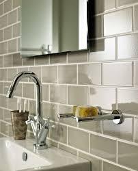 Choosing Bathroom Tiles Homebuilding Q Kitchen Floor Bq: Full Size ...