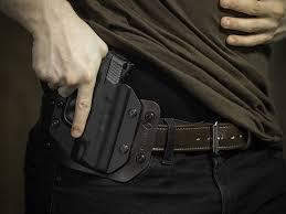 alien gear glock 19 owb holster
