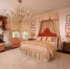 traditional furniture traditional black bedroom. Bedroom:Traditional Black Bedroom Sets The Best Traditional Bedrooms Ideas For Vintage Style Furniture L
