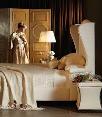 furniture setting bedroom. bernhardt interiors bedroom setting furniture e