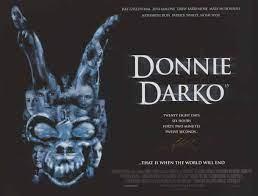 Donnie Darko Film Study - SLAP HAPPY LARRY
