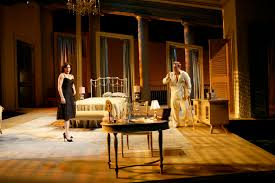 hot tin roofs flat roof pictures cat on a hot tin roof at hartford stage company