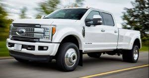 2018 ford 350. unique ford 2018 ford f350 new concept to ford 350