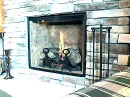 fireplace door replacement glass fireplace glass door replacement gas fireplace glass door replacement