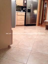 porcelain kitchen floors kitchen floor tile by kitchen floor tile