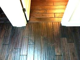 how much install laminate flooring laminate flooring labor cost how much does it cost to laminate